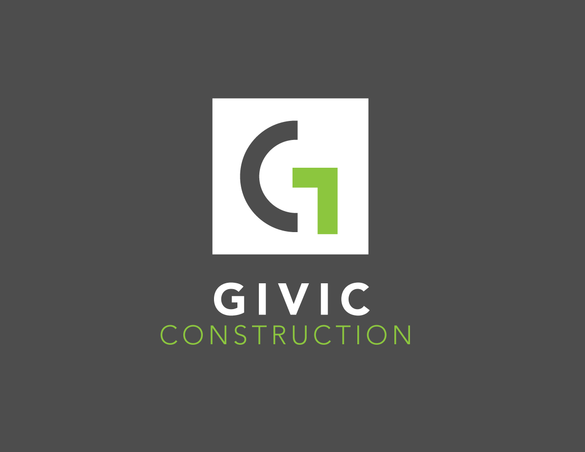 Givic Construction